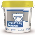 Gypfill X-Ray Protection Joint Mix